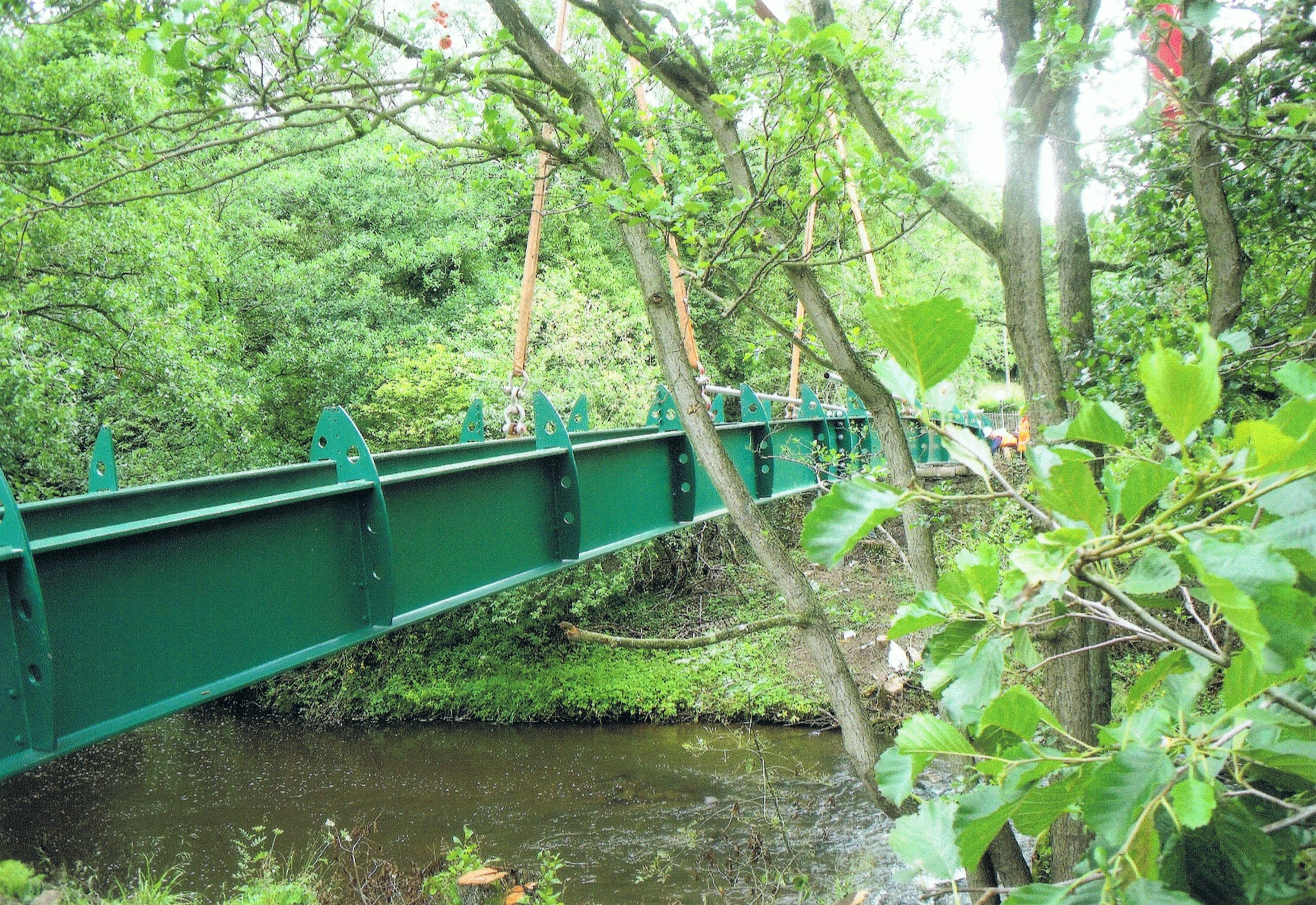 new-bridge-2