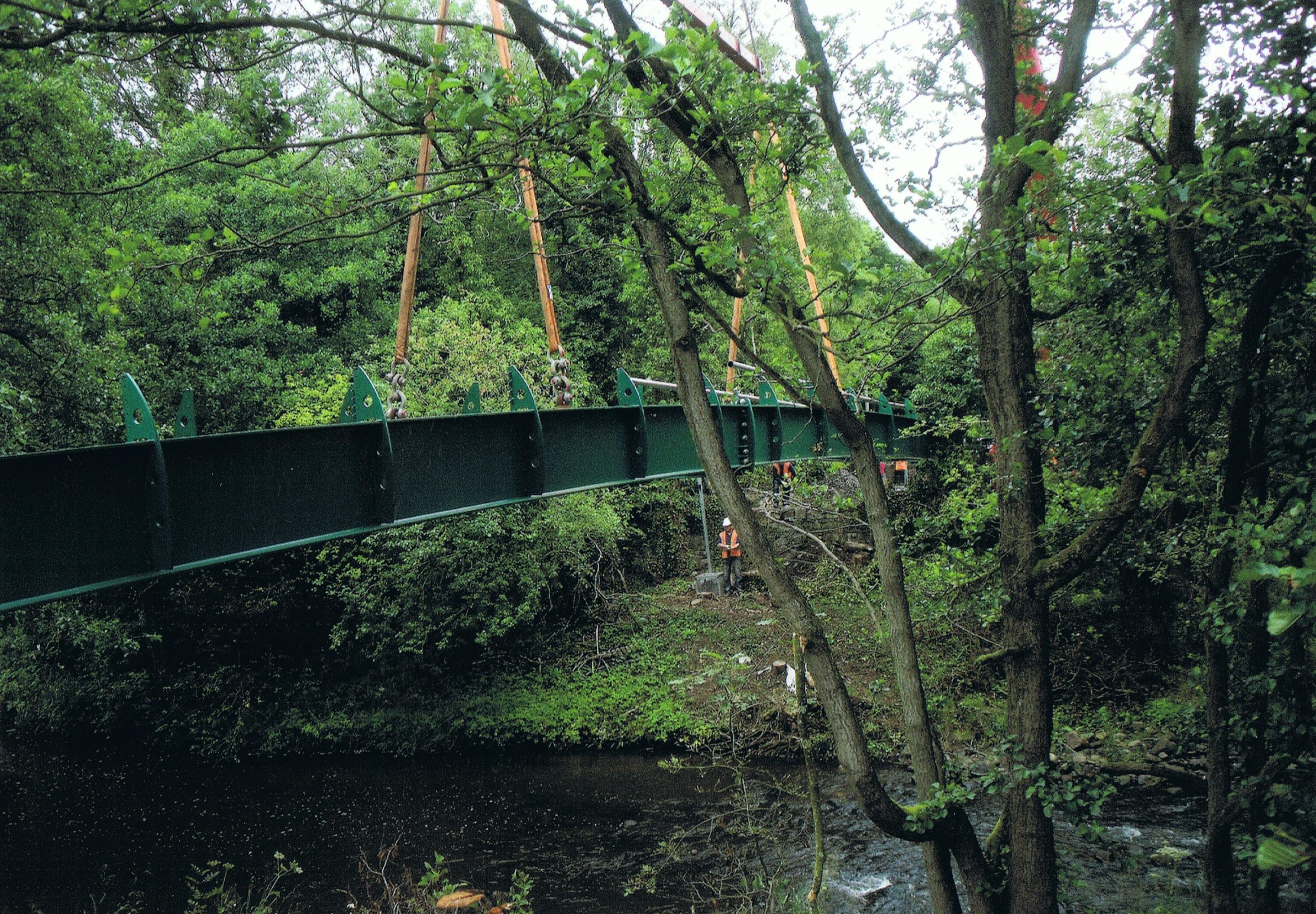 new-bridge-3