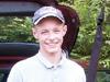 junior2002-2