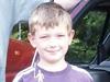 junior2002-3