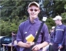 juniorlst_2003