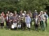juniors2003