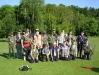 juniorgroup2005smallest