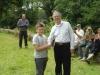 jnr-comp-2012-010