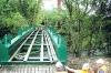 new-bridge-1