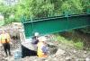 new-bridge-11