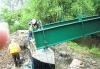 new-bridge-8